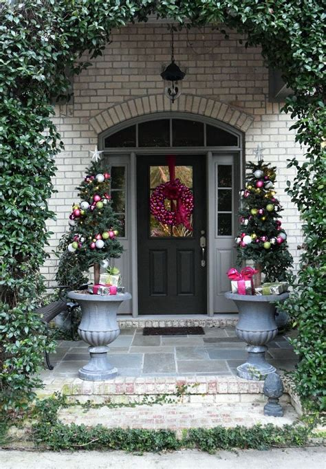 entrance decor on pinterest driveways driveway gate and