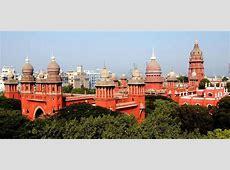 madras high court madurai bench judgements 28 images