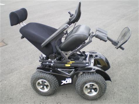 fauteuil roulant electrique 4x4 imgp1387