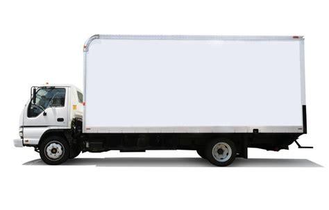 location camion cuisine location de camion avec ou sans chauffeur à montréal