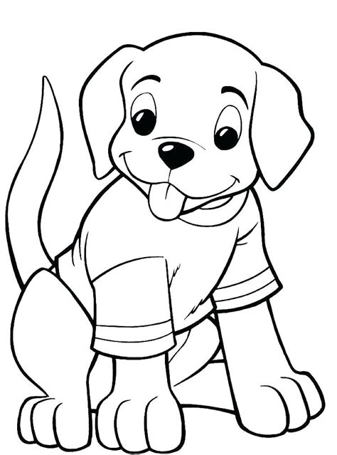 dog bone coloring page  getcoloringscom  printable colorings pages  print  color