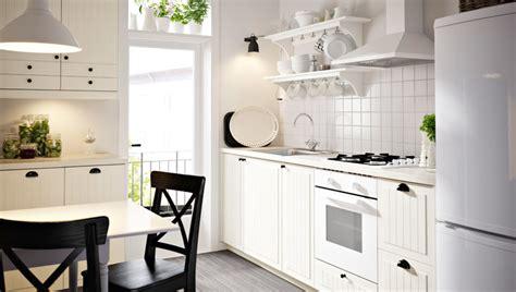 bianca cucine ikea 2015 design mon amour
