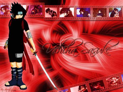 sasuke uchiha hd wallpaper imagebankbiz