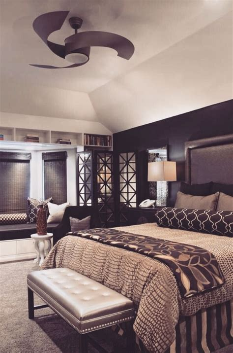 Amazing Bedrooms by Style Amazing Bedroom Luxury Lifestyle