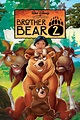 Brother Bear 2 DVD Release Date August 29, 2006