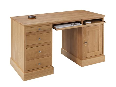 bureaux bois bureau informatique mobilier de bureau produits meubles