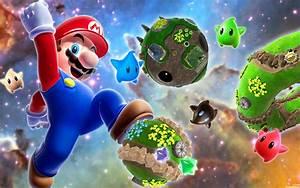 Super Mario Wallpaper 5100 1440x900 px ~ HDWallSource.com