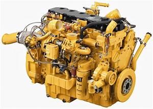 Cat C7 Engine Parts Diagram Caterpillar Diagram Wiring