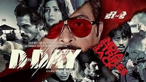 D Day Full Movie | Hindi Movies 2016 Full Movie | Hindi ...