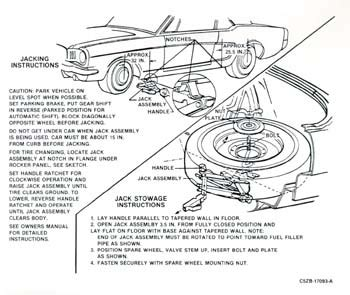 67 Mustang Coupe Window Diagram by 1965 1966 Mustang Decal Mustangs