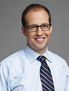 Notable People 2017   News Center   Stanford Medicine