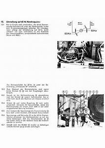 Grundig Tk17 U Portable Magnetophone Sm Service Manual Free Download  Schematics  Eeprom  Repair