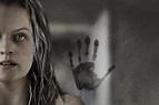 人氣王降臨怪物宇宙?據傳威爾史密斯有機會演出《我們》導演喬登皮爾的恐怖新作 – 電影神搜