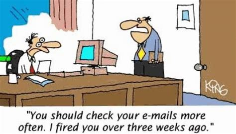 funny work joke picture   forwardscom funny emails
