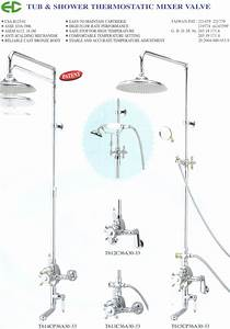 Kitchen Bathroom Delta Faucets Sinks Fixtures And