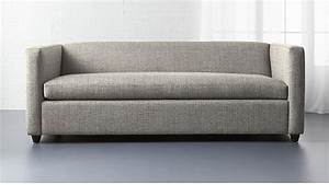 Full size sofa beds sofa beds futon for luxedecor thesofa for Full size sofa bed dimensions