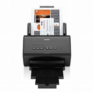 brother ads 3000n desktop network document scanner With network document scanner