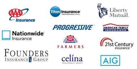 Search results for insurance company logo vectors. Insurance Claims Assistance Toldeo Ohio | Central Collision
