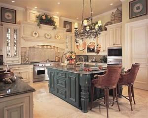 cuisine ilots de cuisine pas cher avec rose couleur With ilot de cuisine pas cher