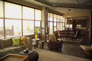 More Lofts to Love