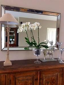 Minha Maison: Idéias simples para decorar a sala em tom