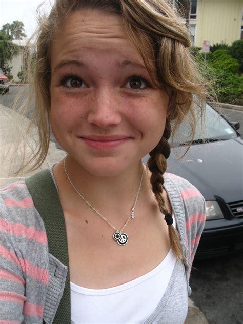 Tiny Teenager Slut Pics Big Teenage Dicks