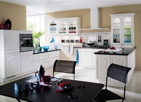 Thermofoil Kitchen Cabinet Doors @bbt.com