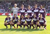 FK Austria Wien - Wikiwand