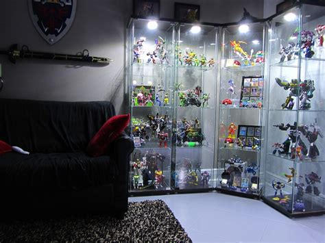 detolf display cabinet lighting ikea detolf display cases page 130 tfw2005 the 2005