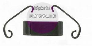 Harley Topper Electrical Sytems