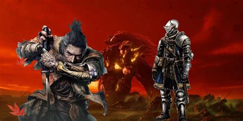 Elden Ring Has a Big Decision to Make as a From Software ...