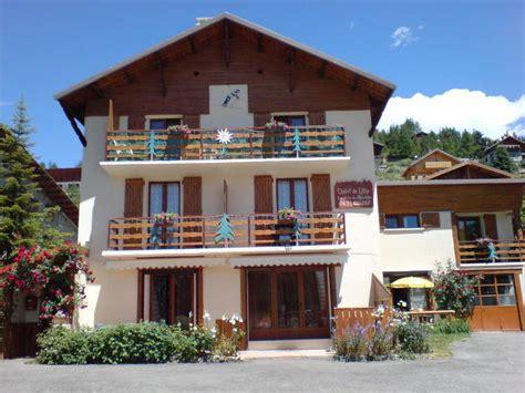 fiche prestataire valberg the place to be station de ski tendance des alpes du sud
