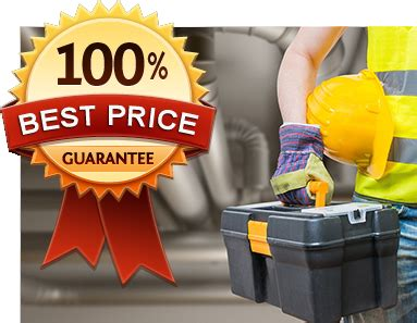 find  thermador appliance repair services  kissimmee