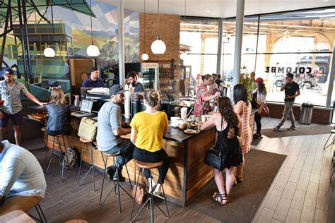Mandarin oriental, washington dc, washington dc: Wicker Park, Chicago in 2020 | Cafe, Coffee shop, Shopping near me