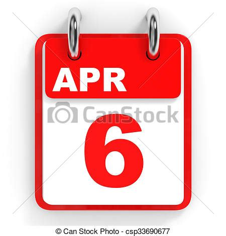 Clipart 6 April Calendar. Network Content Filtering Oven Repair Austin. Dws Scudder Mutual Funds Nyc Finance Property. What Is Freestyle Music 50 Plus Life Insurance. Bonus Credit Card Offers How To Decrease Debt. Wireless Ip Security Camera Systems. Teenage Pregnancy In The United States. Divorce Lawyers Greenville Sc. Interior And Exterior Angles