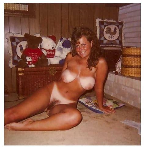 Vintage Porn Pic Eporner
