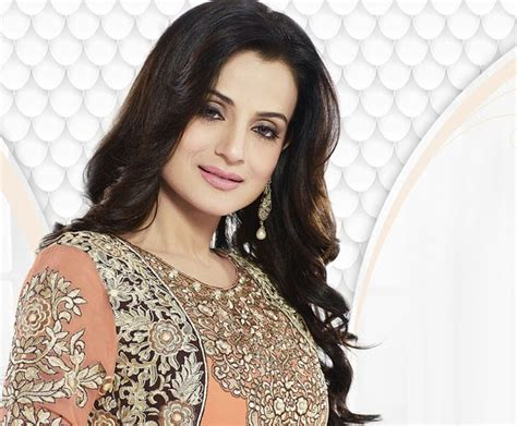 Hd Wallpapers Free Download Ameesha Patel Hd Photos