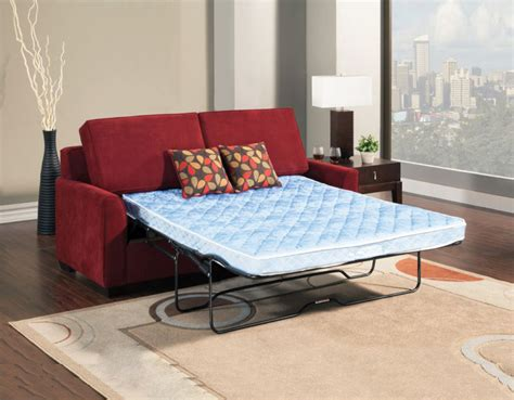 stella sofa bed fa03 sofa beds