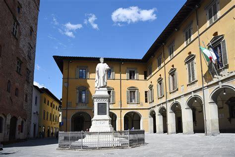 Ufficio Di Collocamento Empoli by Ufficio Collocamento Yahoo Poveri Reddito Di Inclusione