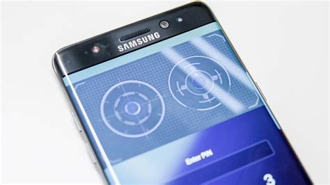 best samsung phone best samsung phone 2017 uk what is the best samsung