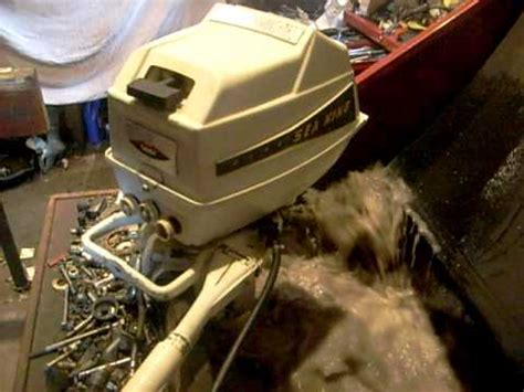 gale outboard motor parts impremedia net
