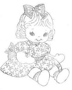 NI 016 i   Vintage embroidery, Embroidery patterns, Hand