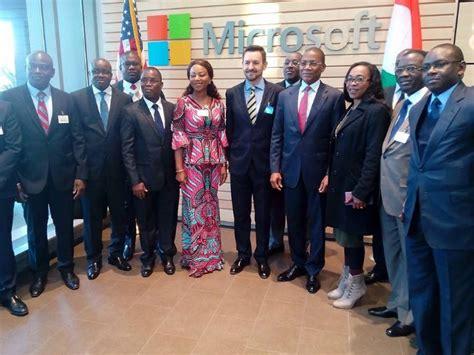 microsoft siege social reforme administrative la fonction publique en mission au