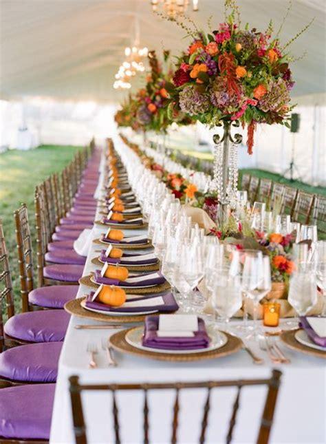 purple and orange decorating ideas 21 best images about purple orange party on pinterest orange flowers vases and orange weddings