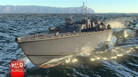 Ship War by Gamescom2016 Naval Battles In War Thunder News War