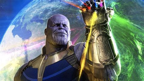 leaked avengers infinity war trailer images feature major