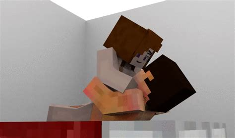 image 1448855 mine imator minecraft animated