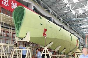 Domestic Seaplane Will Protect Maritime Rights---Chinese ...