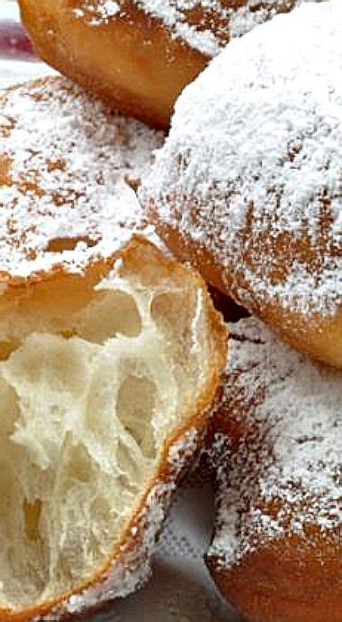 easy cajun desserts recipes 25 best ideas about cajun desserts on italian recipes easy baking recipes and