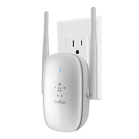 belkin n300 dual band wireless range extender belkin n600 dual band wi fi range extender f9k1122 personal computers in the uae see prices